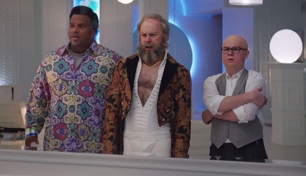 Hot Tub Time Machine 2 (2014) - Movie Picture 01