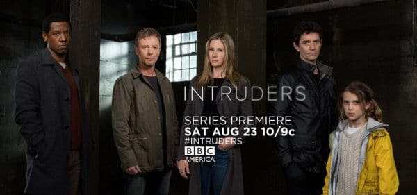 Intruders-2014-Series-Picture-01