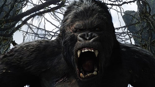 King-Kong-2005-Movie-Picture-01
