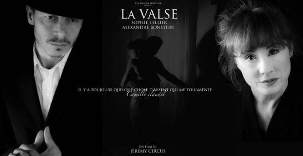 La-Valse-2014-Movie-Picture-01
