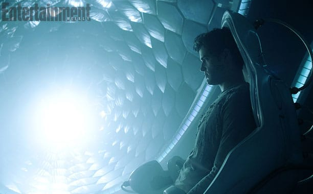 Max-Steel-2015-Movie-Picture-02