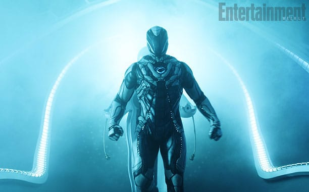 Max-Steel-2015-Movie-Picture-04
