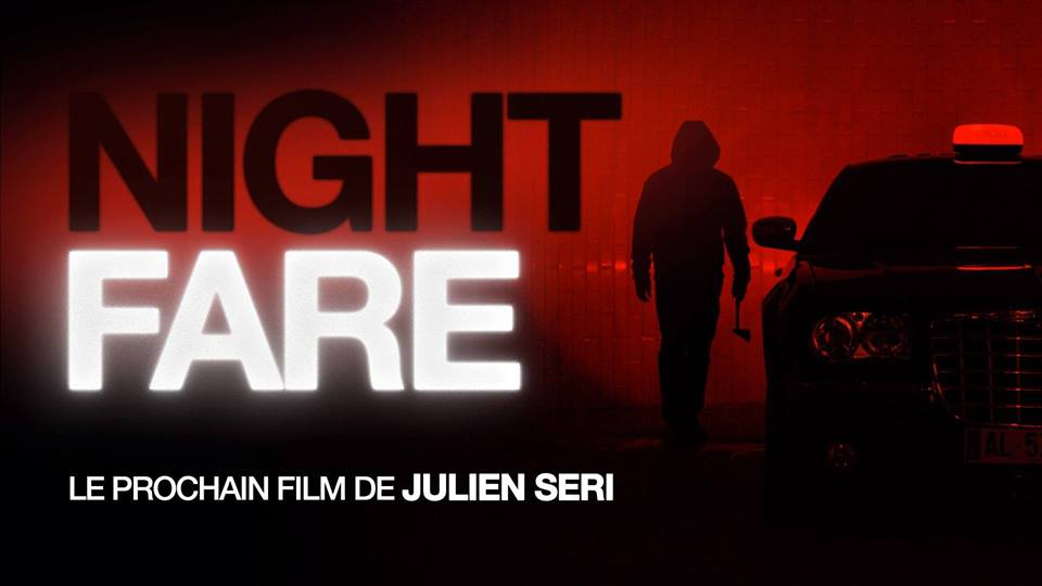 Night-Fare-Julien-Seri-Movie-Picture-01
