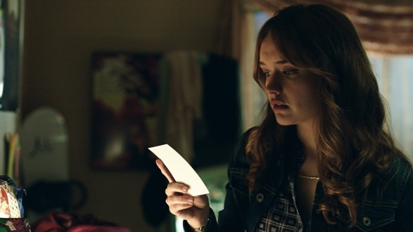 Ouija-2014-Movie-Picture-01