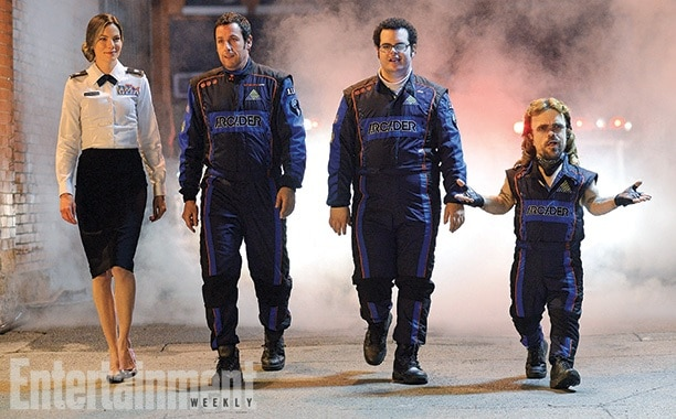 Pixels-2015-Movie-Picture-01
