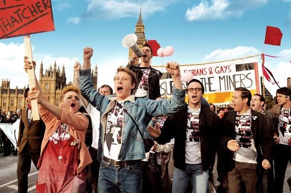 Pride-2014-Movie-Picture-01