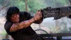 Rambo 2008 Movie Picture 01 140x80 Jveux un Mec : Le nouvel épisode de la saison 2