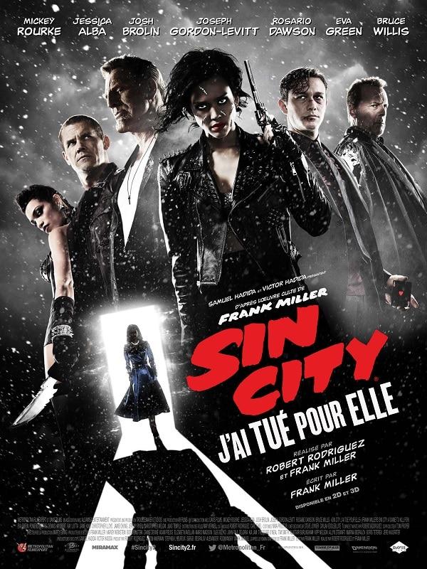 Sin-City-J'ai-Tué-pour-Elle-2014-Affiche-FR-02
