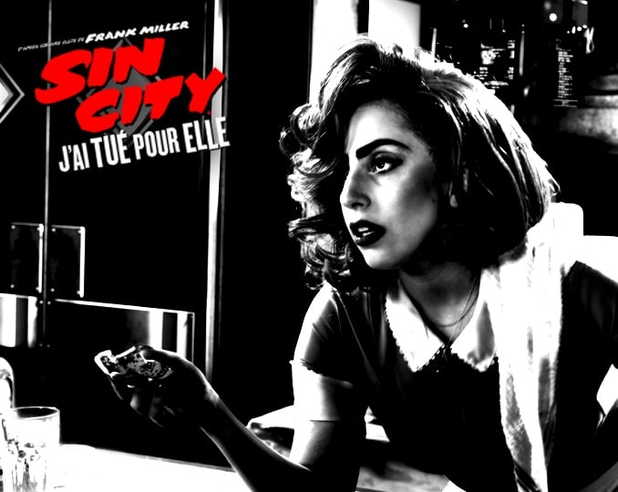 Sin-City-J'ai-Tué-pour-Elle-Lady-Gaga