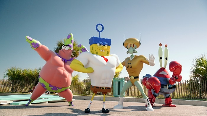SpongeBob-Sponge-Out-of-Water-2014-Movie-Picture-01