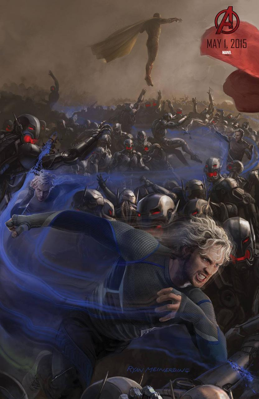 The-Avengers-Age-of-Ultron-2015-Comic-Con-2014-Concept-Poster-05