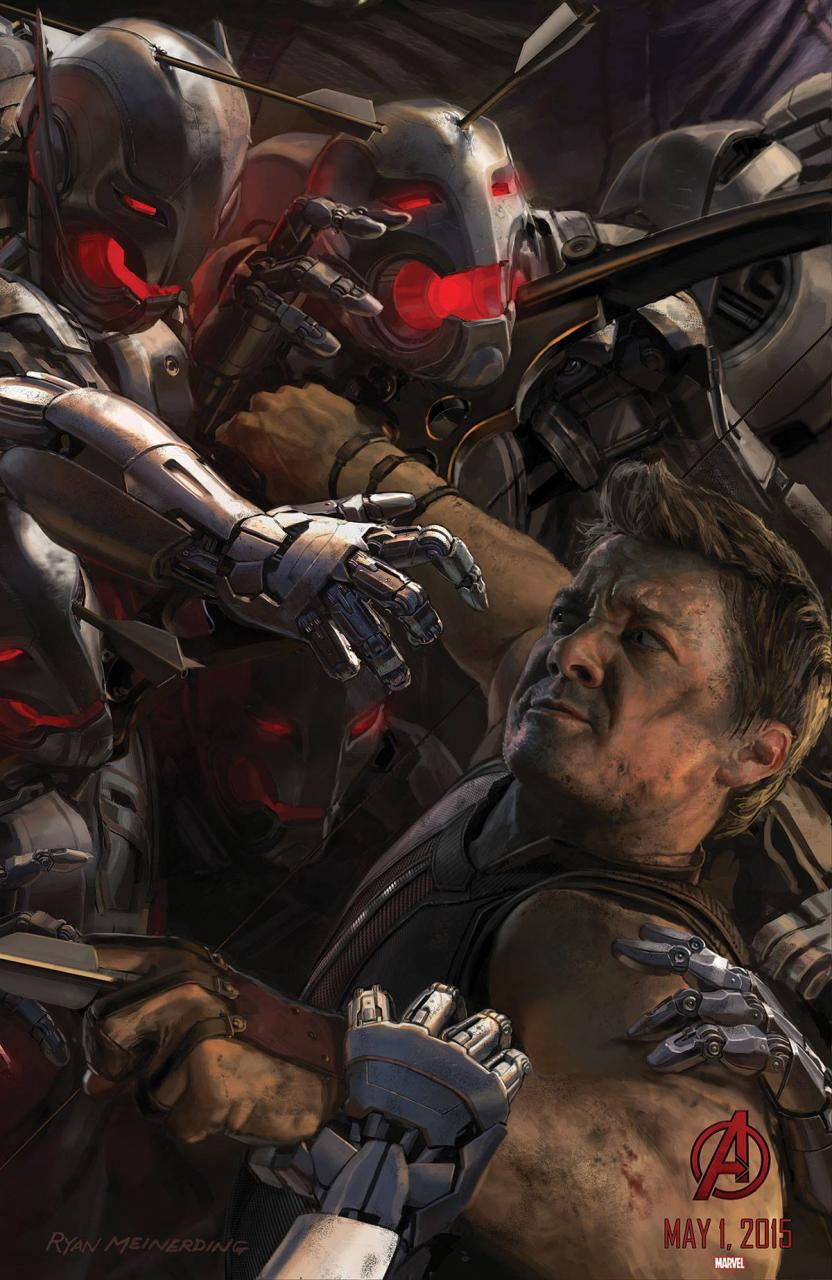 The-Avengers-Age-of-Ultron-2015-Comic-Con-2014-Concept-Poster-06