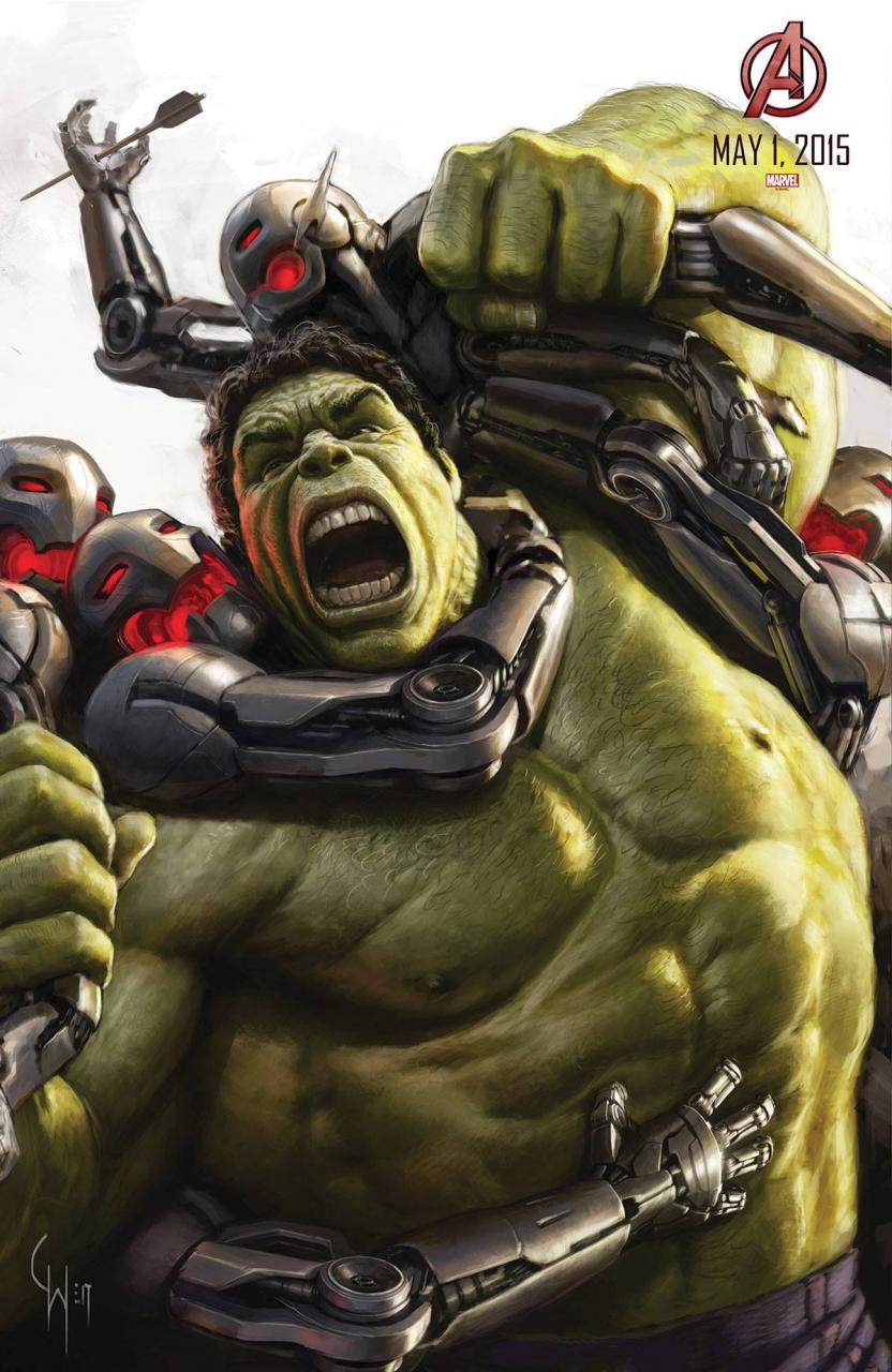The-Avengers-Age-of-Ultron-2015-Comic-Con-2014-Concept-Poster-07
