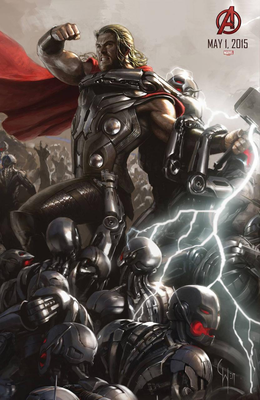 The-Avengers-Age-of-Ultron-2015-Comic-Con-2014-Concept-Poster-08