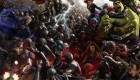The-Avengers-Age-of-Ultron-2015-Comic-Con-2014-Concept-Poster-09-140x80
