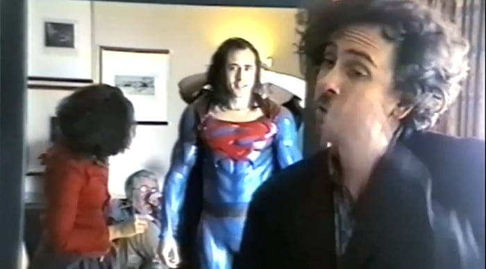 The-Death-of-Superman-Lives-What-Happened-Movie-Picture-01