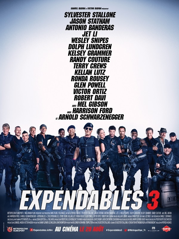 The-Expendables-3-Affiche-FR-01