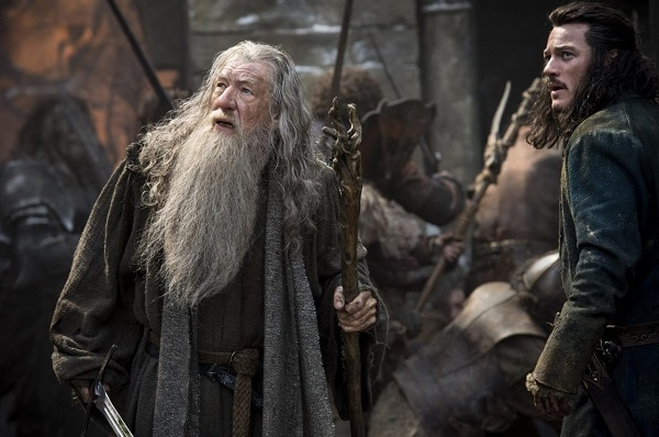 The-Hobbit-The-Battle-of-the-Five-Armies-2014-Movie-Picture-01