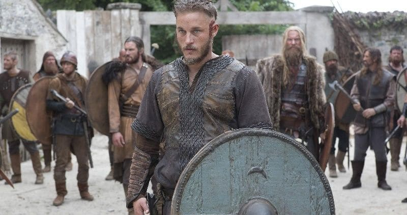 Vikings-2013-Season-1-Series-Picture-01