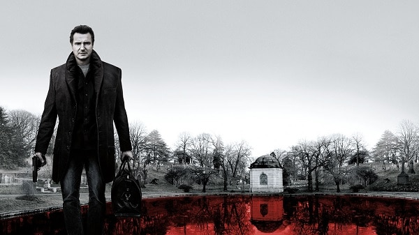A-Walk-Among-The-Tombstones-2014-Movie-Picture-01