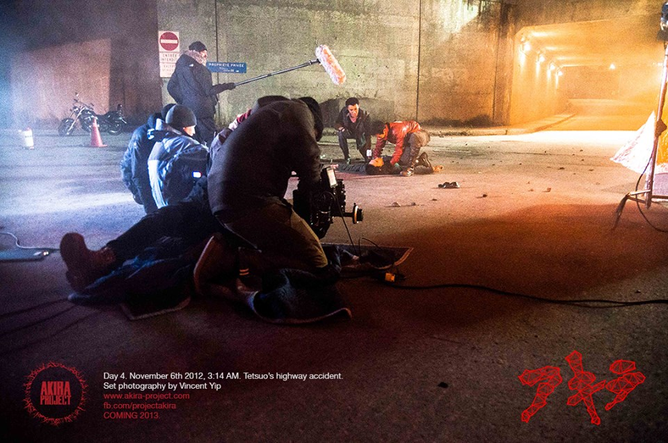 Akira-Project-2014-Fan-Trailer-Behind-the-Scenes-01