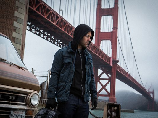 Ant-Man (2015) - Movie Picture 01