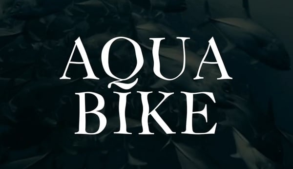 Aquabike-Jean-Baptiste-Saurel-Short-Movie-Picture-01