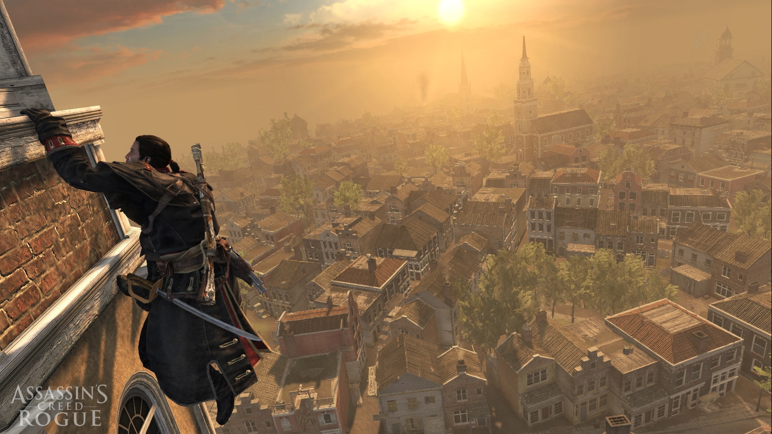 Assassins-Creed-Rogue-Screenshot-02