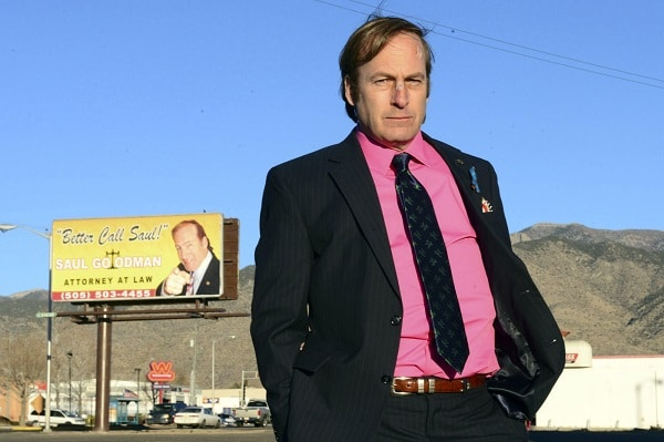 Better-call-Saul-2014-Series-Picture-01