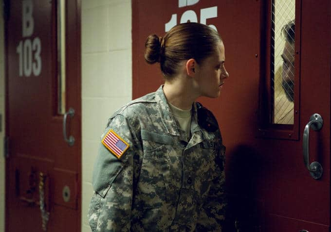 Camp-X-Ray-2014-Movie-Picture-01