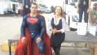Henry Cavill and Amy Adams Ice Bucket Challenge 140x80 nCage 1.0   LExtension Google Chrome Nicolas Cage