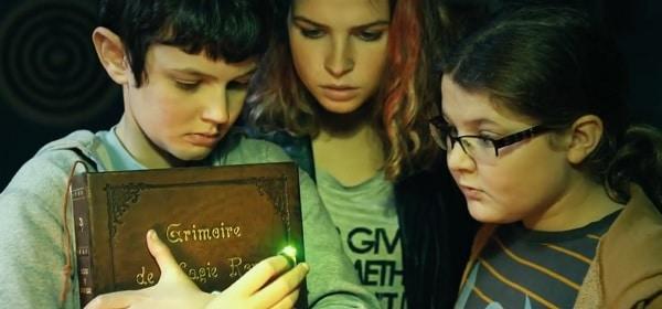 Le-Grimoire-dArkandias-2014-Movie-Picture-01