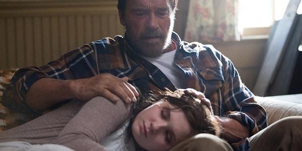 Maggie-2014-Movie-Picture-04
