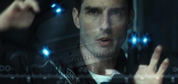 Minority-Report-2002-Movie-Picture-01