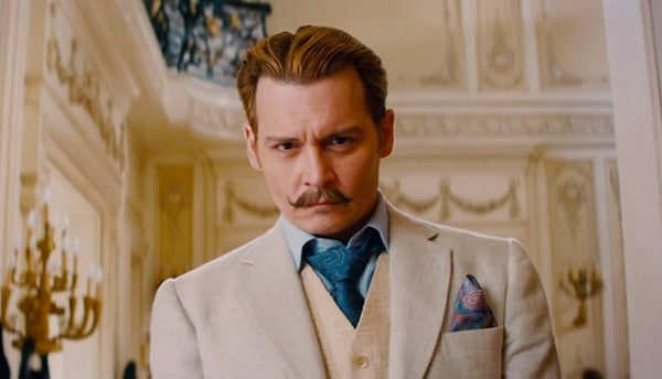 Mortdecai-2015-Movie-Picture-01