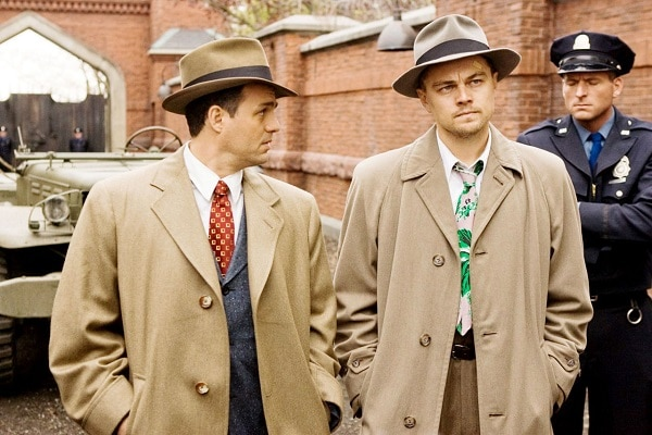 Shutter-Island-2010-Movie-Picture-01