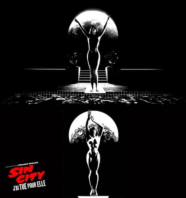 Sin-City-A-Dame-to-Kill-For-compare-Comics-Picture-06