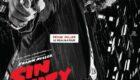 Sin-City-Jai-Tué-pour-Elle-Affiche-Personnage-Frank-Miller-est-le-Réalisateur-140x80