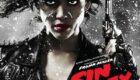 Sin-City-Jai-Tué-pour-Elle-Affiche-Personnage-Jessica-Alba-02-140x80