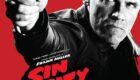 Sin-City-Jai-Tué-pour-Elle-Affiche-Personnage-Josh-Brolin-est-Dwight-140x80