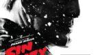 Sin-City-Jai-Tué-pour-Elle-Affiche-Personnage-Mickey-Rourke-est-Marv-02-140x80