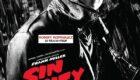 Sin-City-Jai-Tué-pour-Elle-Affiche-Personnage-Robert-Rodriguez-est-le-Réalisateur-140x80