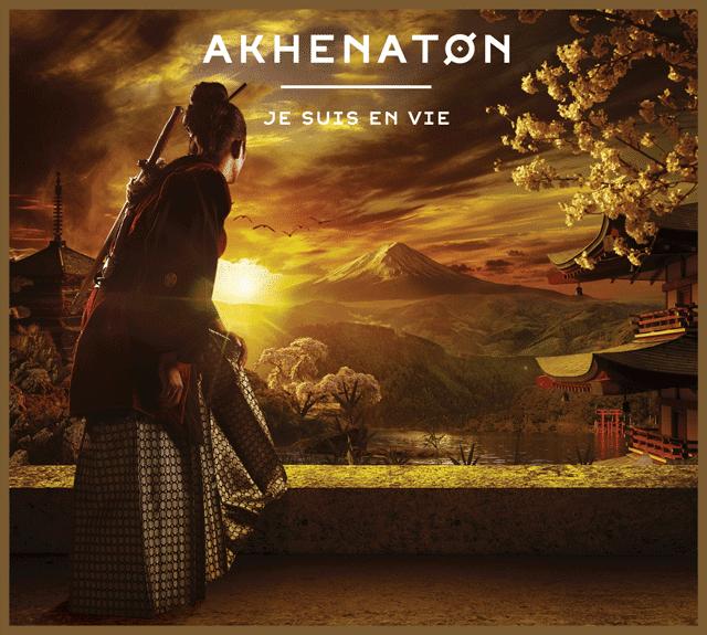 Akhenaton-Je-suis-en-vie-Cover-Edition-Collector