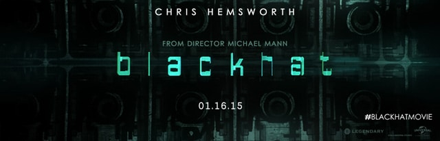 Blackhat-2014-Banner-US-01