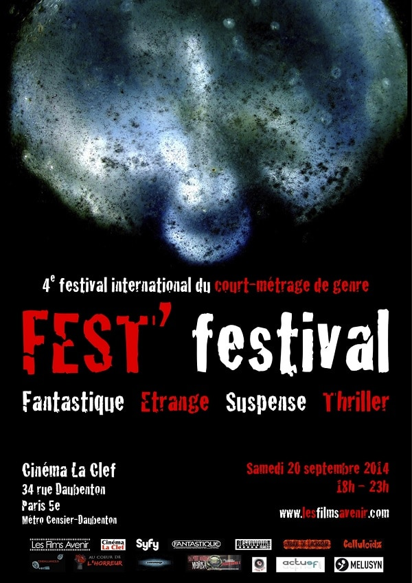 FEST-Festival-2014-Affiche