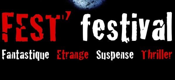 FEST' Festival 2014 - Banner