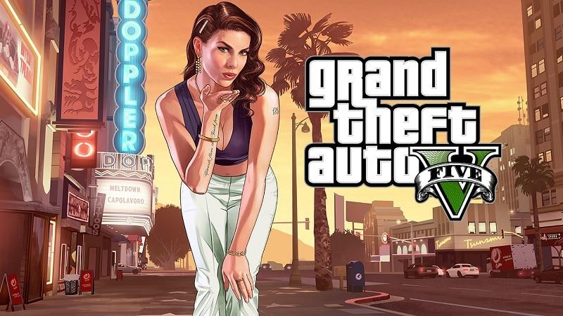 Grand-Theft-Auto-Five-Artwork-04