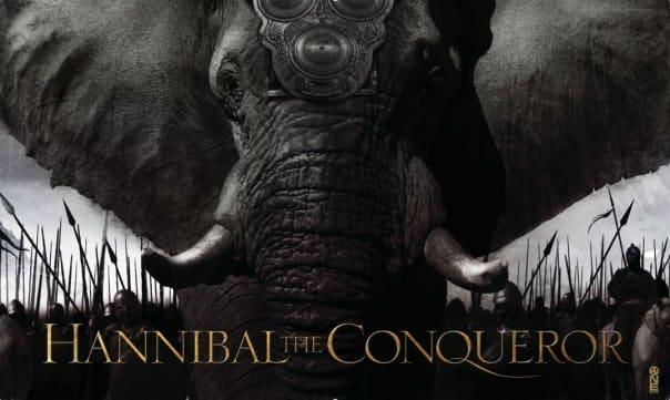 Hannibal-The-Conqueror-Vin-Diesel-Poster-Promo-01