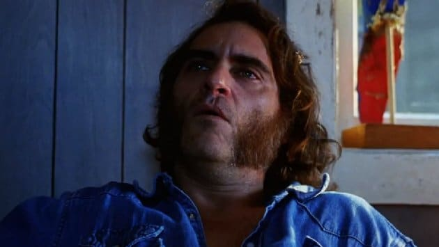 Inherent-Vice-2014-Movie-Picture-01
