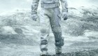 Interstellar-2014-Poster-US-03-140x80
